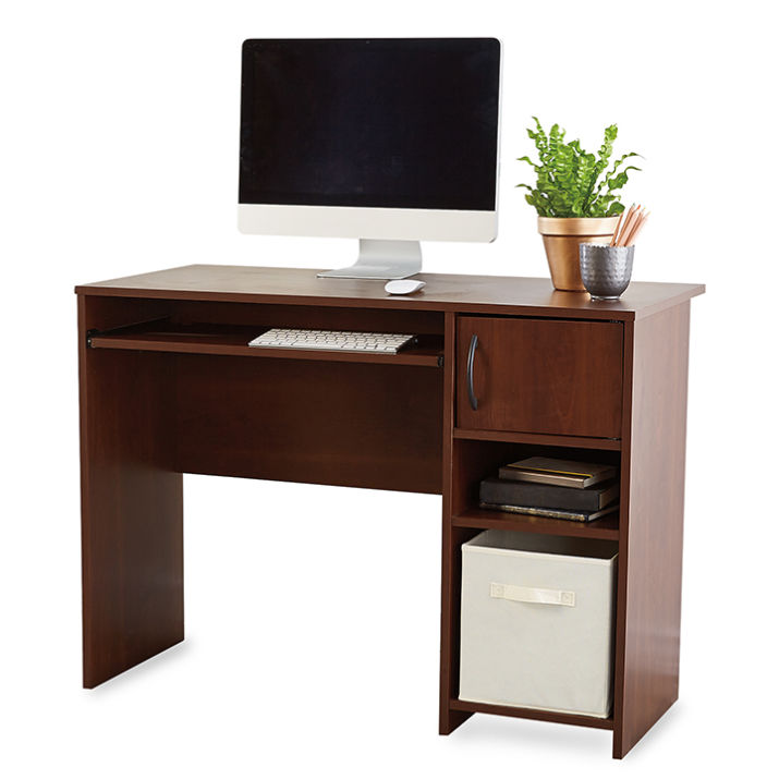 desk manufacturers alibaba big and furniture office suppliers computer com at showroom wooden modern lots
