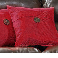 Buy One, Get One 50 Percent Off Decorative Pillows