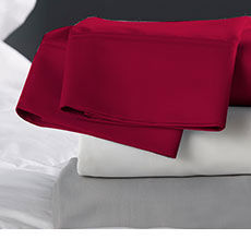 Buy One, Get One 50 Percent Off Sheet Sets