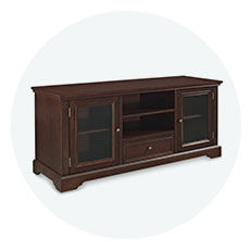 Sale on TV Stands