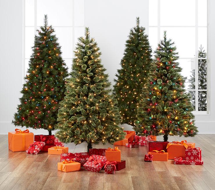 christmas trees sale - Big Lots Christmas Trees Sale