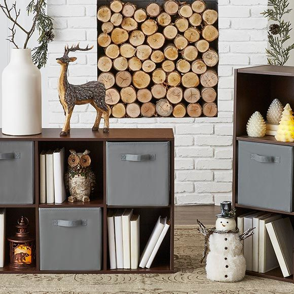 Shop Storage Furniture. Big Lots   Deals on Furniture  Patio  Mattresses  For the Home   Toys