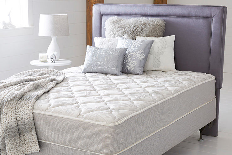Save up to 200 Dollars on Mattress Sets