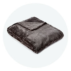 Buy one get one 50 percent select velvet blankets