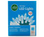 120CT LED WHITE LIGHT SET