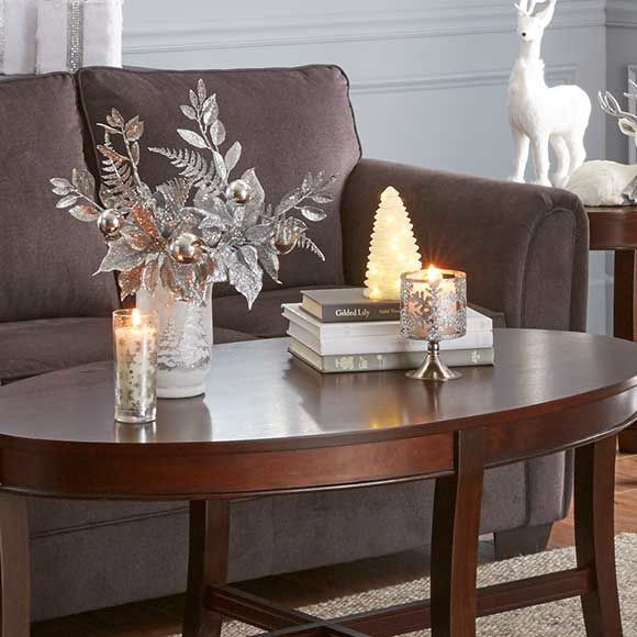 Shop Living Room Furniture. Big Lots   Deals on Furniture  Patio  Mattresses  For the Home   Toys
