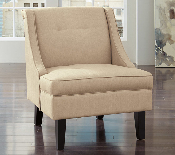 Accent Chairs and Furniture
