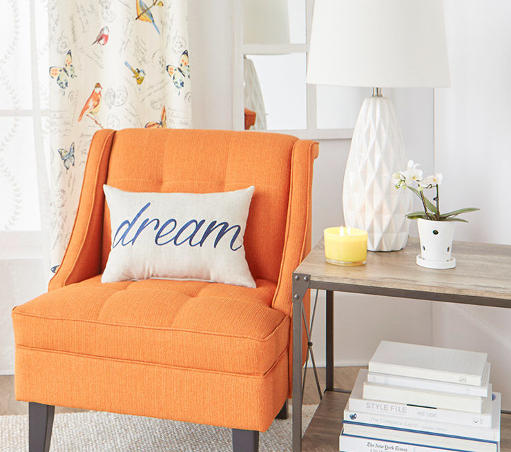 Furniture: Modern and Rustic Styles for the Home | Big Lots