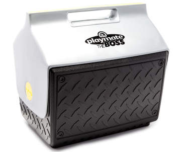 Camping Gear Coolers Chairs Amp More Big Lots