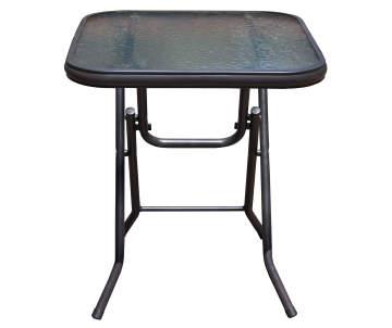 outdoor accent furniture big lots. Black Bedroom Furniture Sets. Home Design Ideas