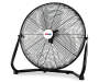 "18"" Black High Velocity Fan"