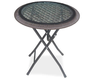 patio chairs tables big lots. Black Bedroom Furniture Sets. Home Design Ideas