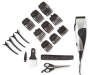 22-Piece Haircut Kit