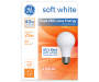 29 Watt Soft White Energy Efficient Light Bulbs in Package Silo Image