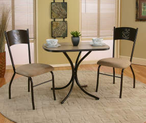 3 Piece Coffee Cup Bistro Set Big Lots