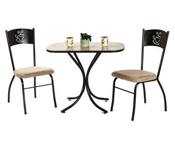 Dining Sets Furniture Big Lots