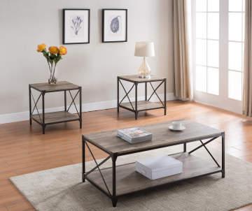 Accent Furniture Big Lots