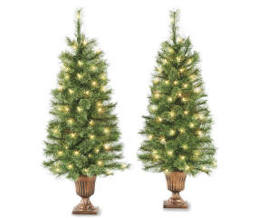 Best Artificial Christmas Tree Brands