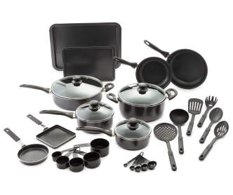 Great Gatherings Cast Iron Cookware Big Lots