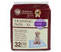 32 Count Puppy Pad Lavendar