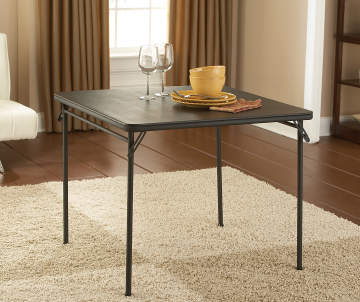 Folding Furniture Big Lots - Big lots coffee table