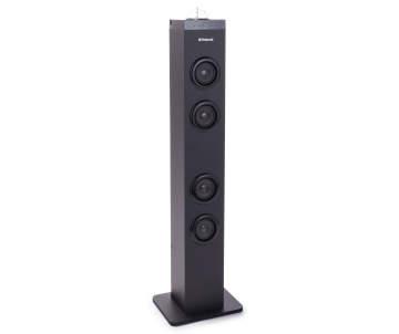 Bluetooth Speakers Mini Amp Portable Big Lots