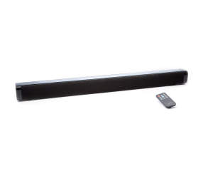 Ilive 37 Quot Bluetooth 174 Hd Sound Bar Big Lots
