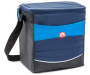 38 Quart Wheelie Cooler Soft Cooler Alone Silo Image