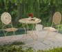 3PC SODA BISTRO SET