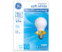 43 Watt Soft White Energy Efficient Light Bulbs in Package Silo Image