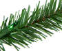 4FT YULETIDE GREEN MULTI TREE