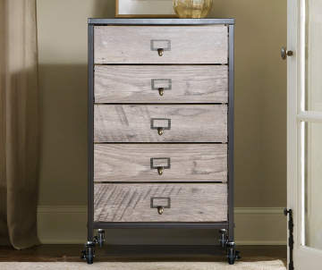 storage furniture benches ottomans bins and more big lots. Black Bedroom Furniture Sets. Home Design Ideas