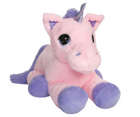 Jumbo Plush Unicorn Big Lots
