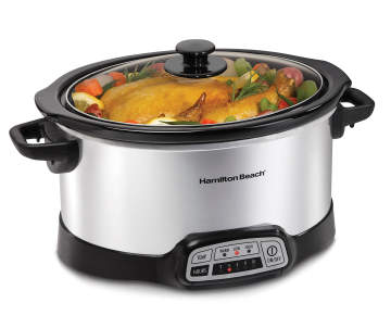 Small kitchen household appliances big lots - Big lots kitchen appliances ...