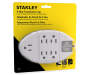 6 Way Outlet Transformation Tap in Package Silo Image