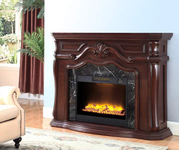 sunbeam electric fireplace.  499 99 Fireplaces Big Lots