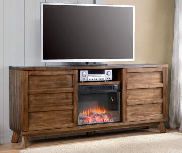 sunbeam electric fireplace.  299 99 Fireplaces Big Lots