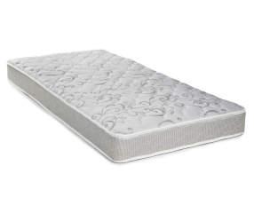 serta allerton firm twin mattress big lots. Black Bedroom Furniture Sets. Home Design Ideas