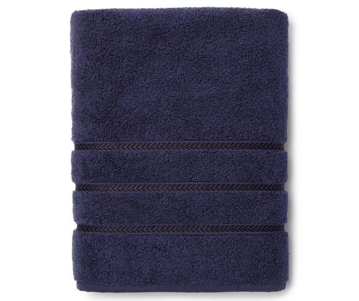 Bath Towels Lots: Aprima Hotel Bath Towel Collection