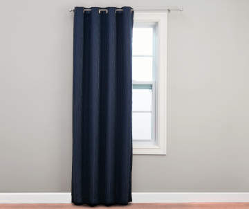 Curtains, Rods & Hardware | Big Lots