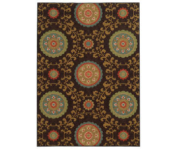 Rugs Area Outdoor Accent