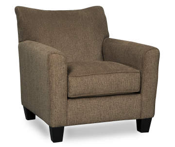 Chairs Ottomans Big Lots  Lease To Own Recliners And Accent Chairs Memphis  VesmaEducation com. Lease To Own Accent Chairs Nashville   makitaserviciopanama com