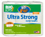 BIG LOTS UTR PREMIUM TOWEL 6BR 103/94CT