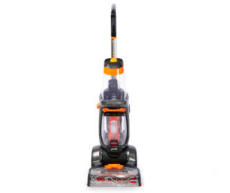 Bissell Featherweight Stick Vacuum Big Lots