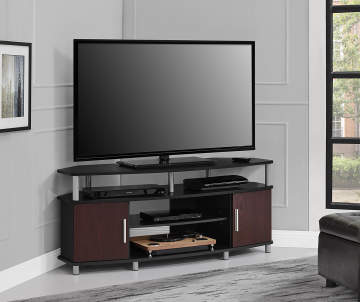 Living Room Furniture Packages With Tv.  119 99 Living Room Furniture Couches to Coffee Tables Big Lots
