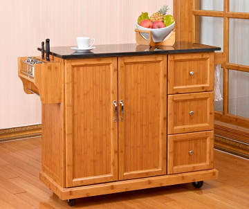Movable Kitchen Islands At Big Lots