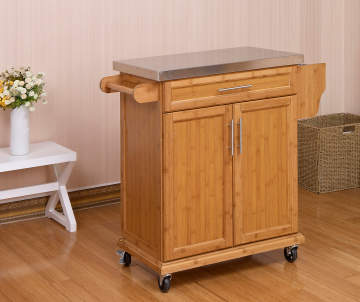 Kitchen Amp Dining Big Lots
