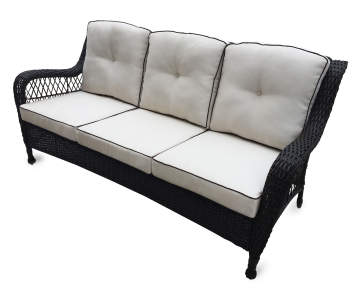 Patio Furniture Outdoor Seating Amp Dining Big Lots Big