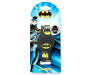 Batman Kids LED Watch in Package Silo Image