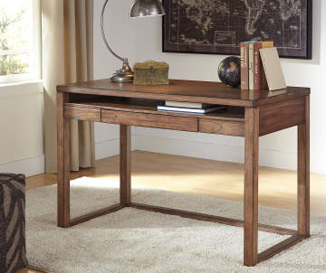 Home Office Desk Furniture home office 123 office desk home offices 19999